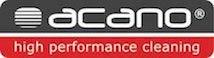 acano GmbH
